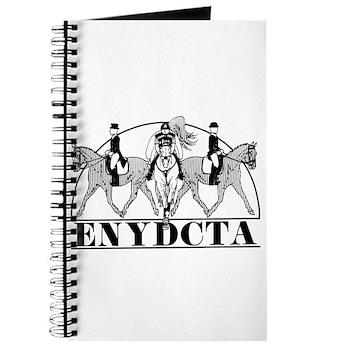 ENYDCTA Journal