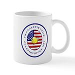 drinkware_template Mugs