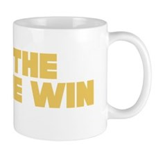 wookiwin Mug
