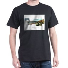 Lands End T-Shirt