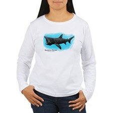 Basking Shark T-Shirt
