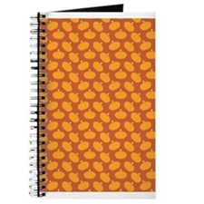 Pumpkins Journal