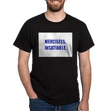 Unique Alpha male T-Shirt