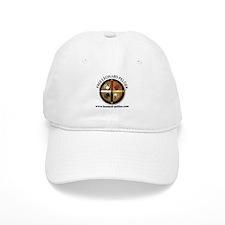 Free Leonard Peltier Baseball Cap