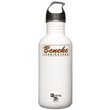 Beneke Fabricators Water Bottle