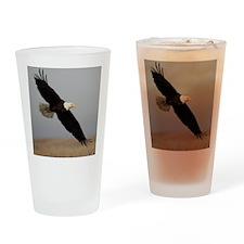 x10  13 Drinking Glass