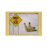 Watch for Ice 2 Magnets