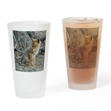 x10 Den2 098 Drinking Glass