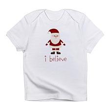 I believe Infant T-Shirt
