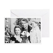 """It's a Weimaraner Life"" Cards (Pk of 10)"