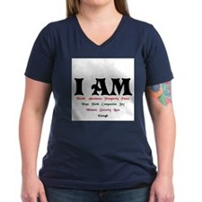 iamwords.jpg T-Shirt