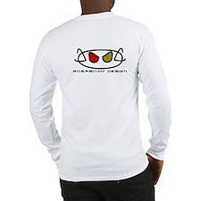 Acerbinky Long Sleeve T-Shirt