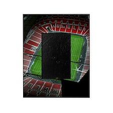 Wembley Stadium Picture Frame