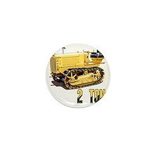 Cat2Ton-10 Mini Button