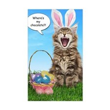 easterkitten_greet Decal