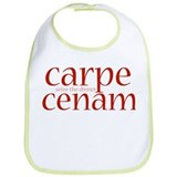 Bib Carpe Cenam