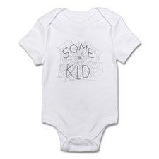 Some Kid Infant Bodysuit