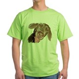 Silly Weimaraner T-Shirt