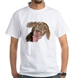 Silly Weimaraner Shirt