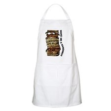 make me a sandwich Apron