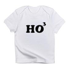 HO HO HO Infant T-Shirt