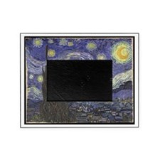 VanGogh-starry_night.jpg Picture Frame