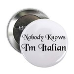 The Italian Button