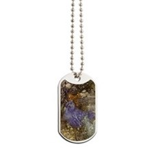 Fairy - Arthur Rackham Dog Tags