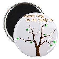 family_tree2 Magnet