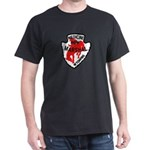 Medicine Bow Marshal Dark T-Shirt