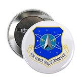 AF Space Command Button