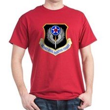 USAF Special Operations Command T-Shirt