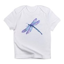 Cute Dragonfly Infant T-Shirt