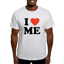 I Generic T-Shirt