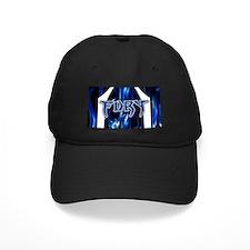 Funny Fury Baseball Hat