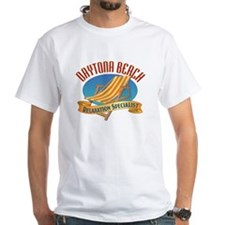 Daytona Beach - Shirt