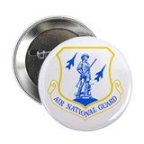 Air National Guard Button