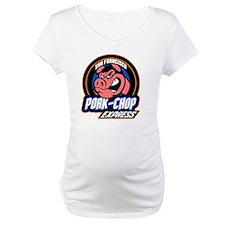 San Francisco Pork Chop Express Shirt