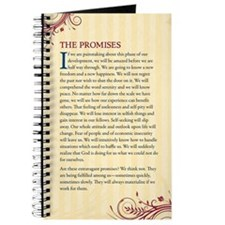 The Promises Journal