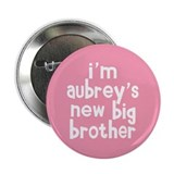 aubrey button pink