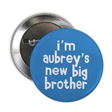 aubrey button blue
