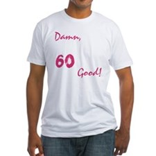 good60_dark Shirt