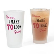 good70_light Drinking Glass