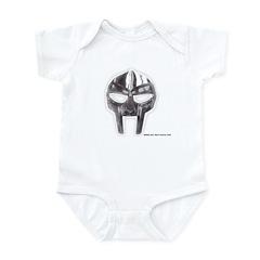 DOOM Infant Bodysuit