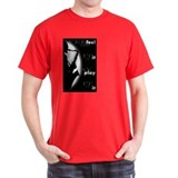 feel it play it T-Shirt