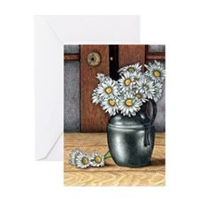 Vivian_Art Greeting Cards