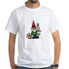 Fauna Gnome Shirt