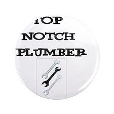 """plumber 3.5"""" Button"""