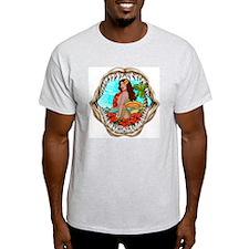 Sharkbite in Hawaii T-Shirt