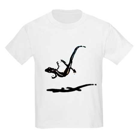 Gecko Kids T-Shirt